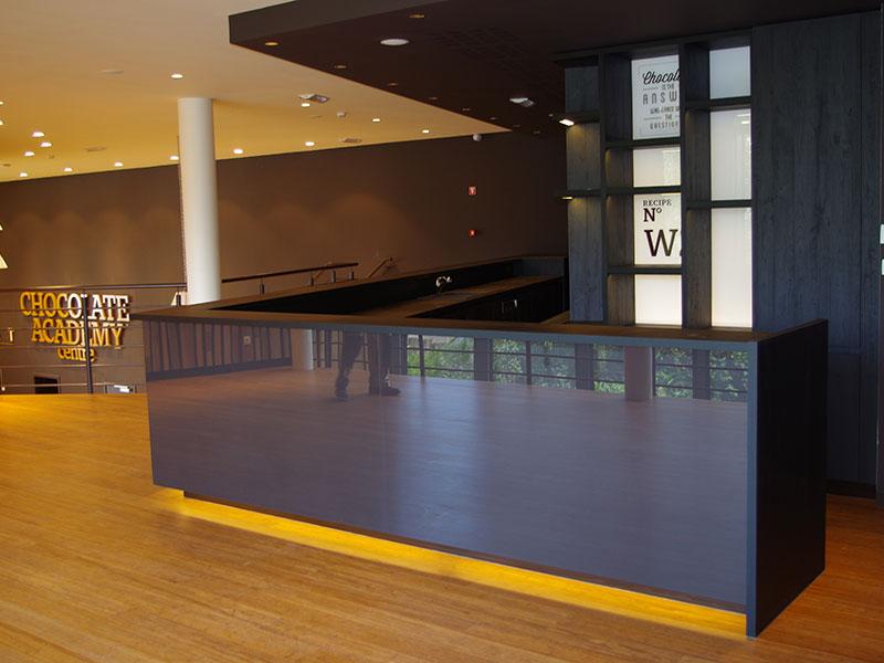 Feijen SP - Furniture Manufacturing